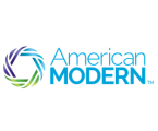 Baldwin Insurance Agency Partner - American Modern Logo