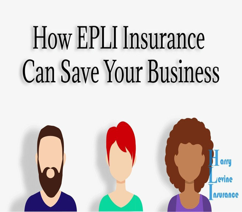Baldwin Insurance Agency Blog - What is employment practices liability insurance (EPLI)?