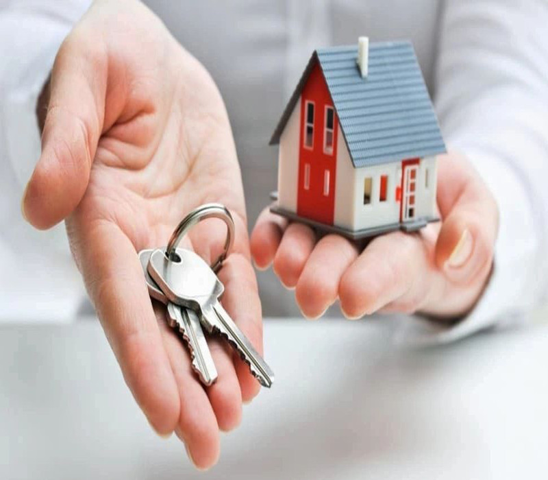 Baldwin Insurance Agency Blog - Three Reasons to Take a Home Inventory