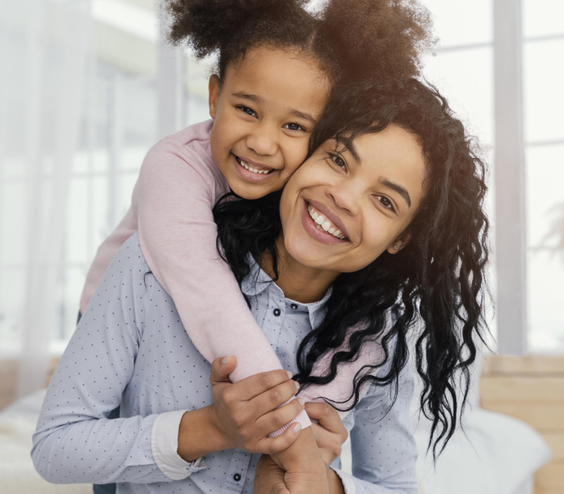 Baldwin Insurance Agency Blog - The Importance of Life Insurance for Single Moms
