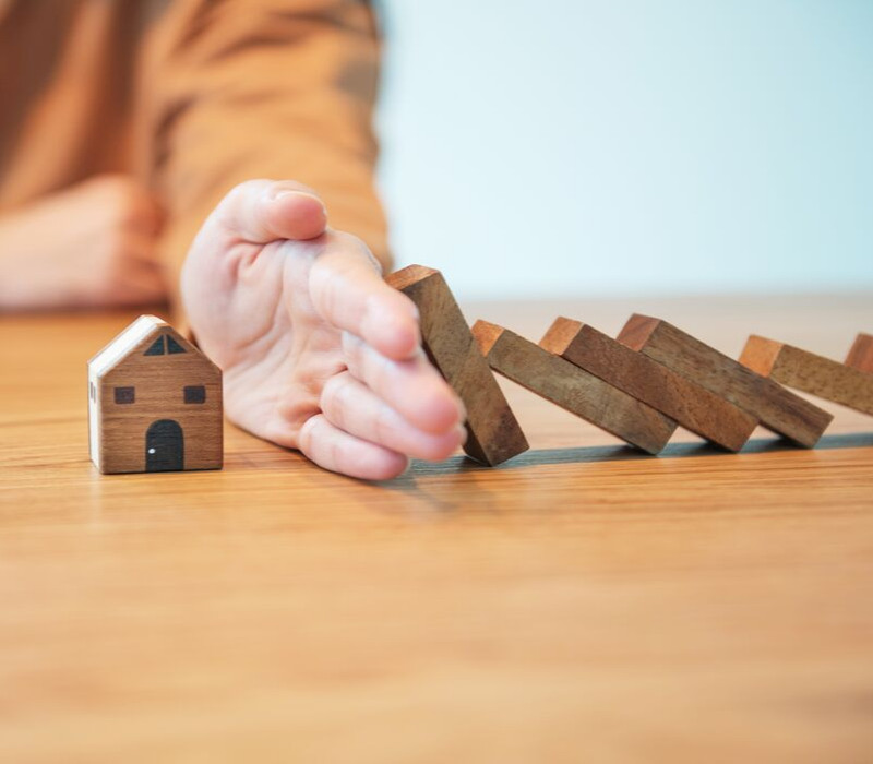 Baldwin Insurance Agency Blog - 9 Times When You Need to Update Homeowners Insurance