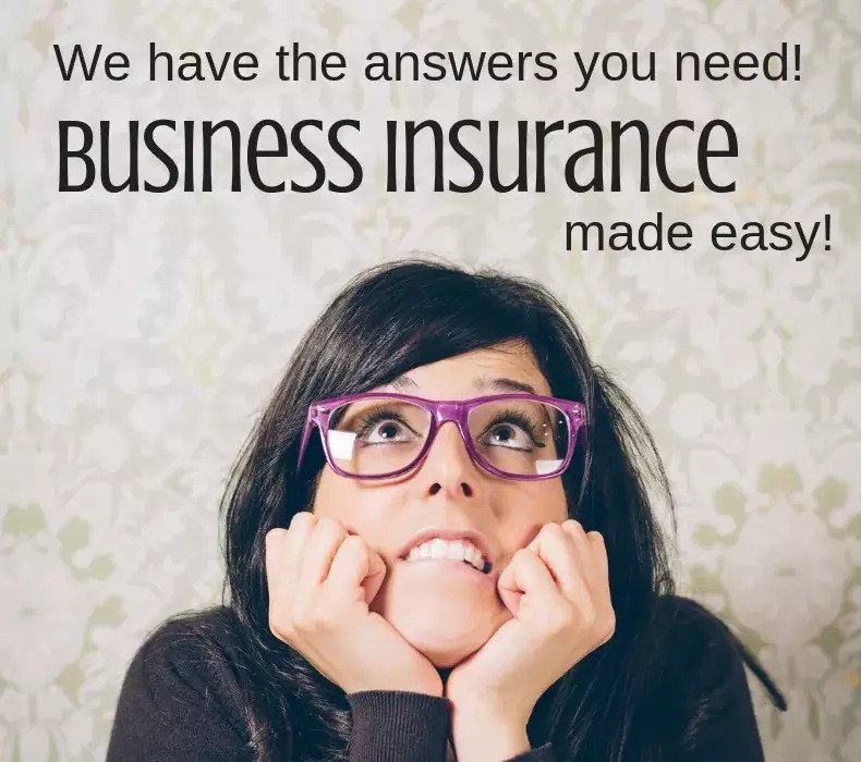 Baldwin Insurance Agency Blog - What You Need to Know about Small Business Insurance