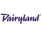 Baldwin Insurance Agency Partner - Dairyland Logo