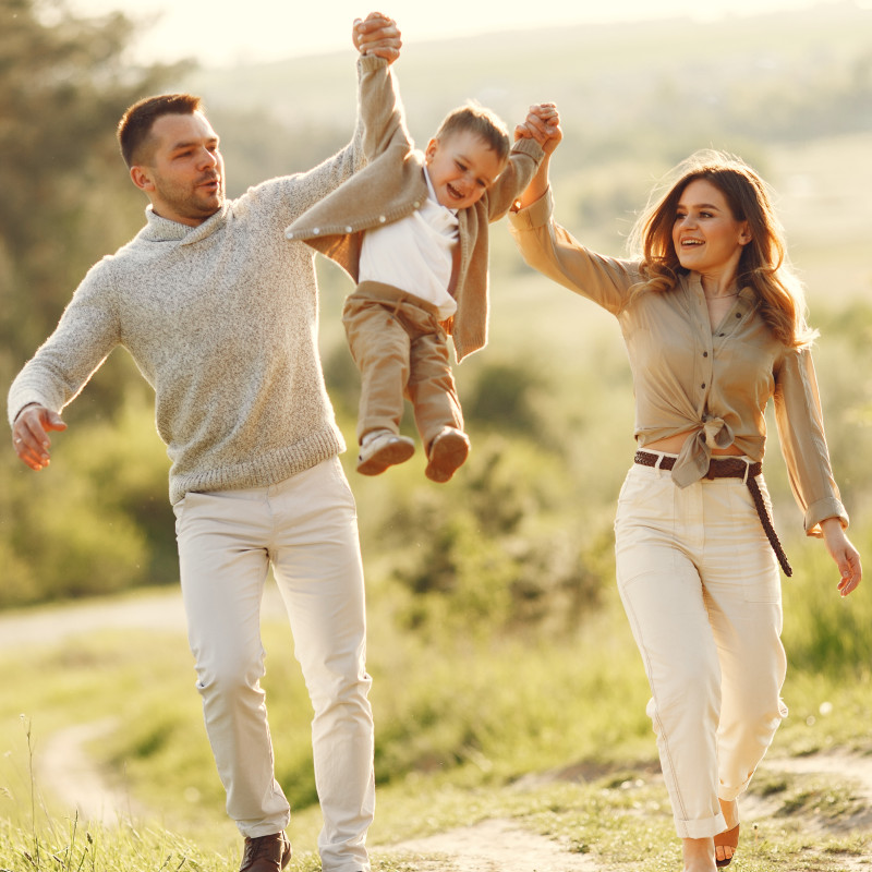Baldwin Insurance Agency - Affordable Life Insurance in Kearney, MO