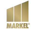 Baldwin Insurance Agency Partner - Markel Logo