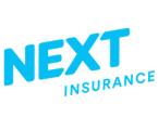 Baldwin Insurance Agency Partner - Next Insurance Logo
