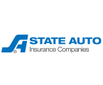 Baldwin Insurance Agency Partner - State Auto Logo