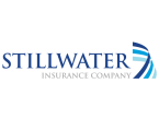 Baldwin Insurance Agency Partner - Stillwater Logo