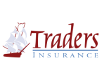 Baldwin Insurance Agency Partner - Traders Auto Logo